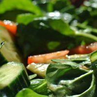 pyszne-zdrowe-salatki