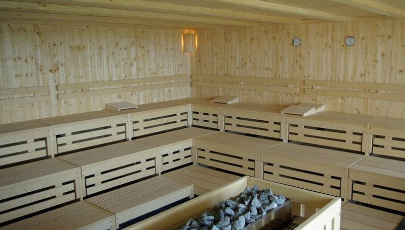 sauny-finskie
