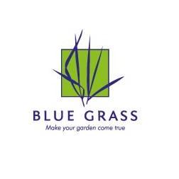 Blue Grass