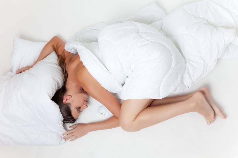 ból występujący przy endometriozie