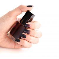 kosmetyki profesjonalne do paznokci
