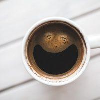 kubek-kawy