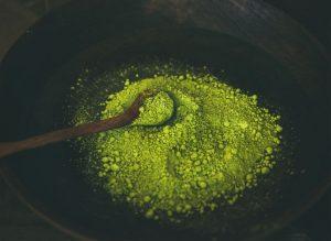 zielona-sypka-herbata