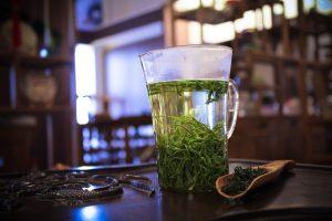 zielona-herbata-w-barze