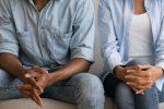 terapia dla małżeństw w świdnicy
