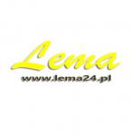 Lema24